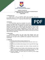 Kertas Kerja Patriotik 2015-SIAP