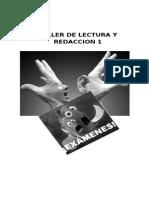 TEXTOSTLR1.docx
