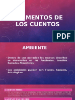 elementosdeloscuentos-131202154314-phpapp01.ppt