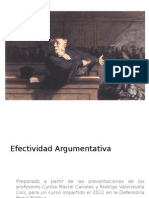 Efectividad argumentativa.pptx