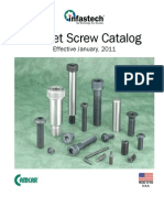 Socket Screw Catalog 032211 En