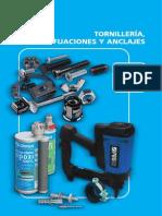 013_tornilleria_fijaciones