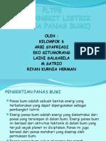 pltpb kelompok 6