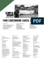 Cancionero Lanza 2015