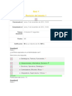 Quiz 1 corregido proceso administrativo
