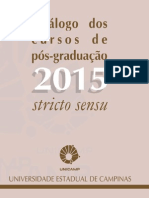 catalogo2015_strictosensu