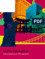 3 FxPro Education - Introduction to FX.pdf