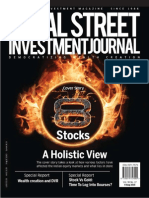 dalal.street.investment.journal..9.August.2015