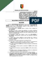 APL-TC_00211_10_Proc_02080_08Anexo_01.pdf
