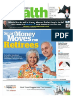 Smart Money Moves for Retirees