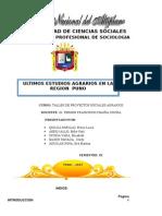ULTIMOS ESTUDIOS AGRARIOS EN LA REGION PUNO.docx