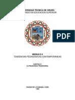 Capitulo_1_pedagogia_tradicional.pdf