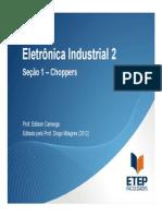 EleInd2_S1 [Modo de Compatibilidade].pdf