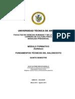 fundamentostecnicosbaloncesto.pdf