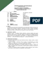 SILABO-MICRO_AMB-2015.doc