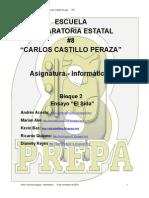 Proyecto de Informatica (2)