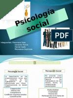 psicologiasocial
