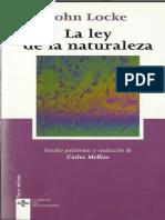 19LOCK.LEY-NATU.pdf