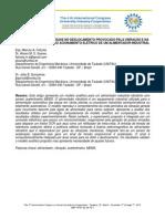 VIBRADOR ELECTRICO pdf301.pdf