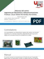FPGA Descripciones (Exposicion)