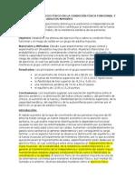 EFECTOS DEL EJERCICIO FÍSICO EN LA CONDICIÓN FÍSICA FUNCIONAL Y LA ESTABILIDAD EN ADULTOS MAYORES.docx