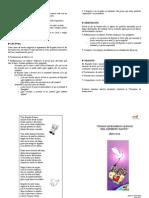 fl_hch_2_pentecostés.pdf
