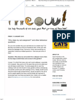 'Why does my cat overgroom ' and other behaviour questions.pdf