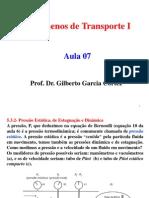 FenomenosdeTransporteI.AULA7