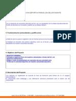 Modelo de Proyectop.p. - Copia - Copia