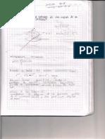 CALCULO0001.pdf