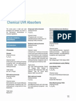 Handbook5_Sunscreens-13 - UV Absorbers.pdf