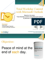 Outlook Total Workday Control (2)