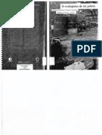 Alier Martinez, Joan - El ecologismo de los pobres (libro completo).pdf