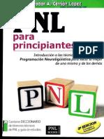 Salvador-Carrion PNL Para Principiantes.pdf