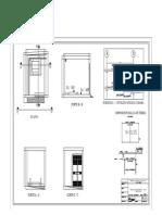 Camara 1.pdf