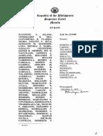 213189-sc-ruling