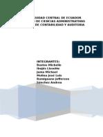 Finanzas Personales Grupo (1)