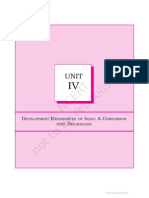 keec110.pdf