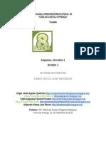 Integradoradeinformatica Lista.docx