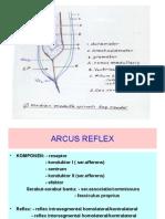 Fisioterapi-Neuromuskular-dan-Psikiatri-Pertemuan-1.ppt