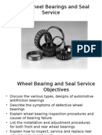 Unit II Wheel Bearings and Seal Service f2012 student notes (1).pptx