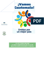 Documento Guate Verde.pdf