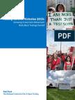 2015-Resistance-Wins-Report-Final[1].pdf