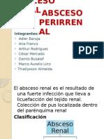 Urología II