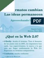 web20 edu