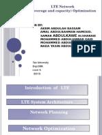 Designby2 150215215501 Conversion Gate02