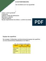 Presentación1 perfo 2