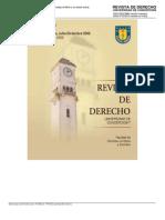 Principios Derecho Sucesorio R. Domínguez