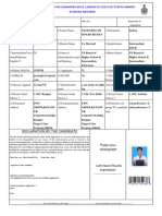 Application PDF