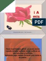 (Aq)AMisAmigos ROSS CO